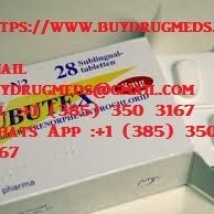 Buy Subutex online,Buy Subutex 8mg,Order Buprenorphine,Order Subutex (Buprenorphine) 8mg
